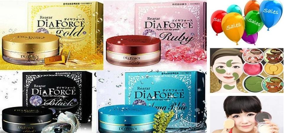 для красоты и здоровья,dlya-krasoty-i-zdorovya,Идеальная кожа вместе с VICHY,что такое французский маникюр
