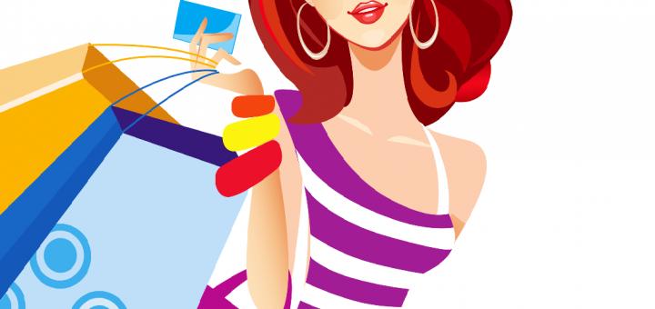 Совместные покупки со стороны предпринимателей,совместные покупки