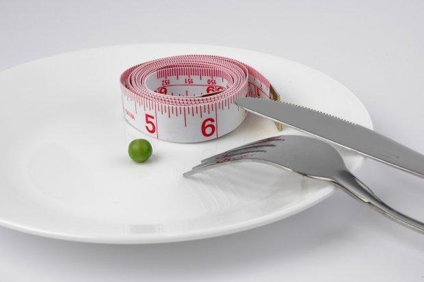 магний,похудения,как похудеть,магния,употребление магния для похудения,магний в рационе