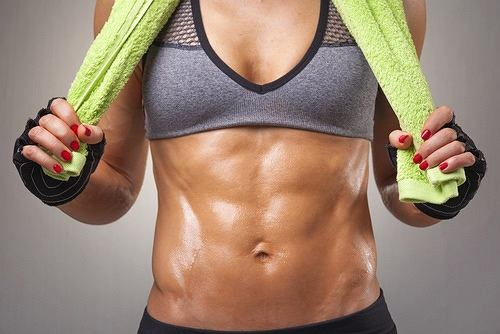 диета,мотивация,как похудеть,диетолог,фитнес,упражнения для диеты,мотивация для похудения,здоровое питание,спорт,диеты