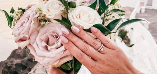 маникюр,ногти,свадьба,свадебные узоры на ногтях,manikyur-na-svadbu
