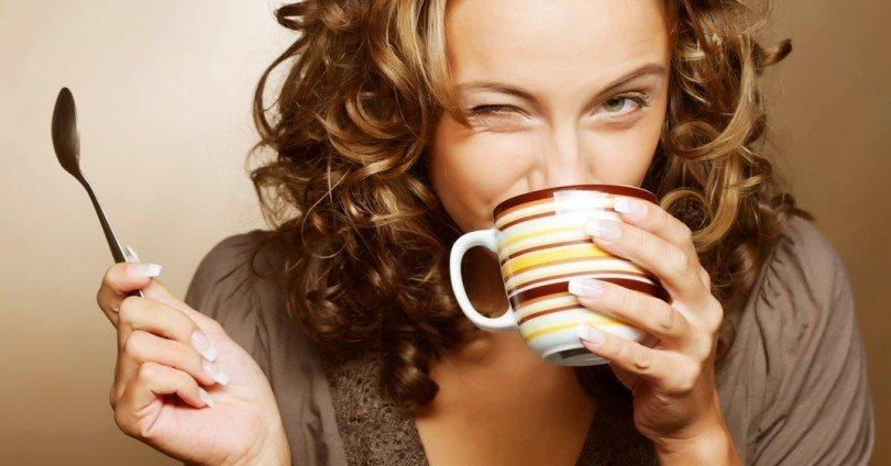 Добавьте больше белков,пейте кофе,танцуйте,способы сжечь калории