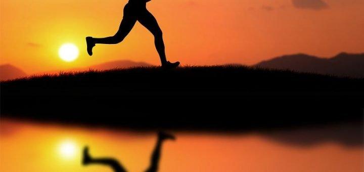 влияние спорта на организм