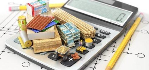 Перед строительством или ремонтом,стоимость строительства или ремонта дома,перед строительством дома,смета,зачем смета,новый дом,строительство,перед ремонтом,ремонт квартир,строительство и ремонт,зачем сметы,сметы,смета для управления