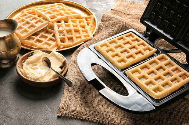 вафельница,как выбрать вафельницу,какая вафельница лучше,вафельницы,хорошая вафельница,цены,производители вафельниц,покупаем