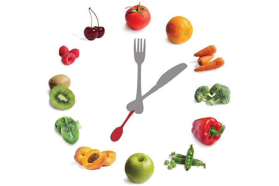 исключить глютен или нет,что съесть,не набрать вес,жирные блюда - хорошо или плохо,вопросы о диете,диета,что можно,что нет