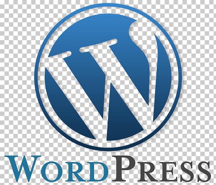 Плагины для сайта на Wordpress,вордпресс,создать сайт на вордпресс,пошаговая инструкция,по установке wordpress,как создать сайт на вордпресс,сайт на вордпресс пошаговая инструкция,плагины для сайта вордпресс,как сделать сайт на wordpress,установка вордпресс,как зайти в админку вордпресс,лучшие плагины для вордпресс,seo плагины для wordpress,плагин меню для wordpress,урок вордпресс,как создать сайт самостоятельно на вордпресс