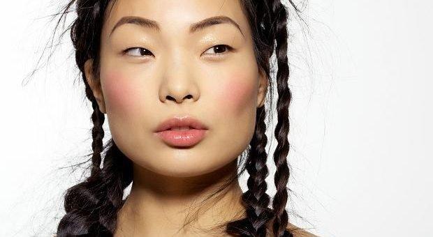 о корейской косметике, лучшая корейская косметика,распространение корейской косметика,почему корейская косметика,