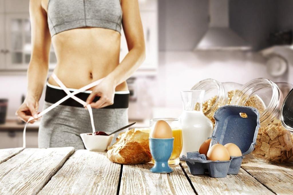 как похудеть на 10 кг,какие способы есть для похудения,как похудеть,как быстро похудеть,Что есть чтобы похудеть на 10 кг