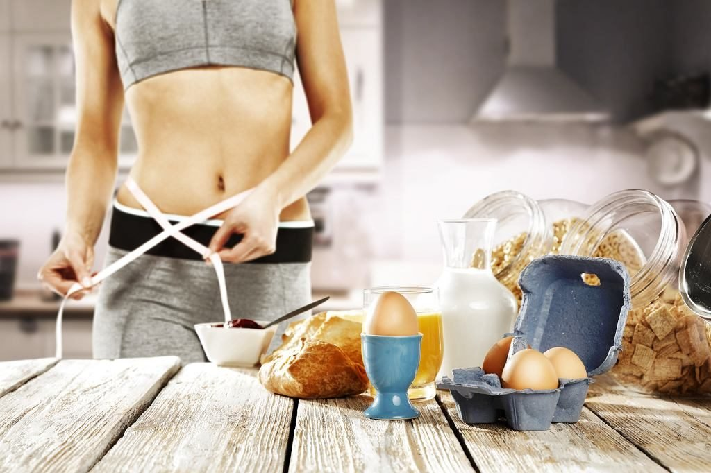 как похудеть,Как похудеть на 1 кг. в неделю,Как похудеть за неделю? Меню,что есть