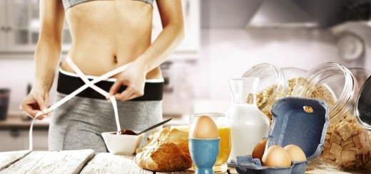 как похудеть,Как похудеть на 1 кг. в неделю,Как похудеть за неделю? Меню,что есть,