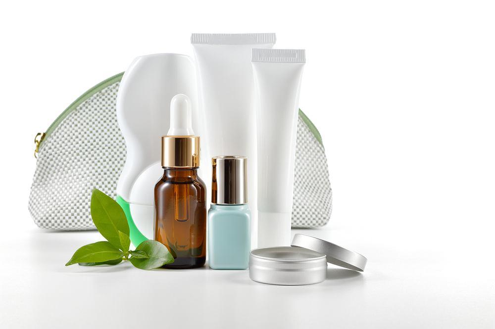масло жожоба,Хорошее средство для ухода за кожей,как хранить,средство для ухода