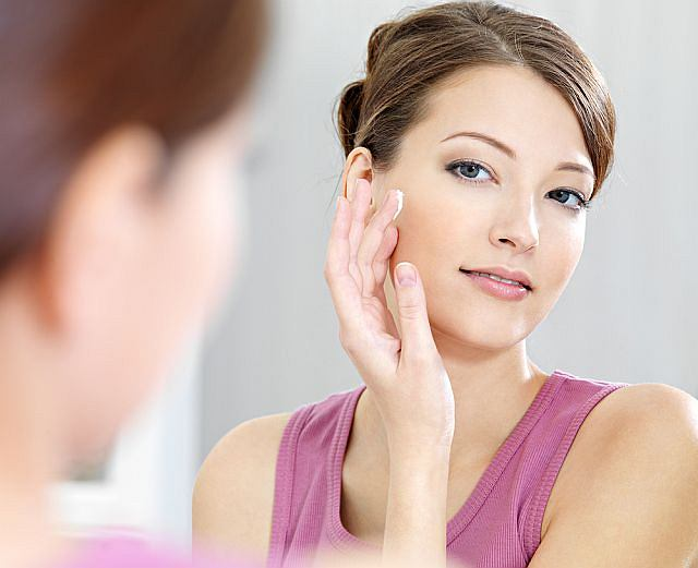 массаж для лица,красота и здоровье,massazh-dlya-litsa