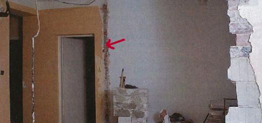 Демонтаж стен,снос перегородок,как снести стену без последствий,демонтаж перегородок,демонтаж,перегородки,как снести стену,