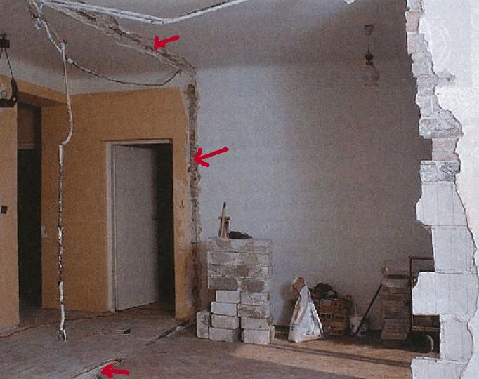 Демонтаж стен,снос перегородок,как снести стену без последствий,демонтаж перегородок,демонтаж,перегородки,как снести стену