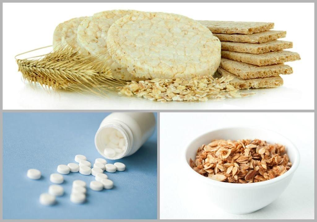 таблетки для похудения не помогают