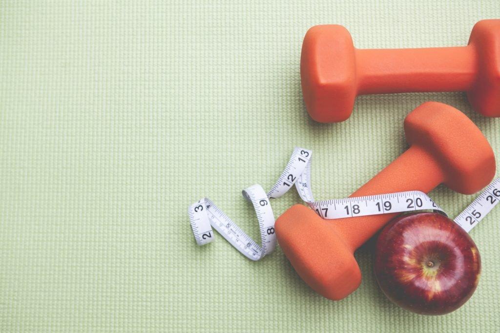 Худеем не спеша,худеем,как похудеть