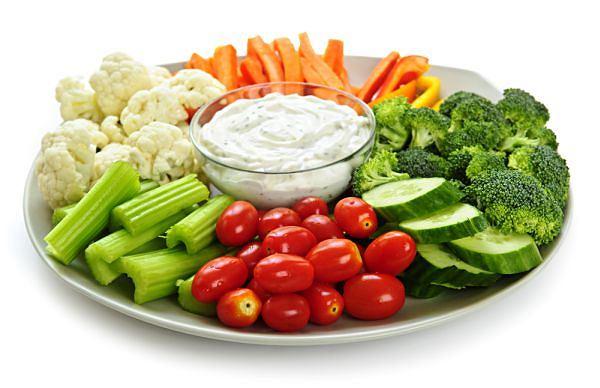 Как похудеть без диет,как похудеть без вреда