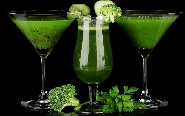 напитки для похудения,что пить для похудения,5 напитков для похудения,