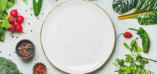 Syraya Dieta