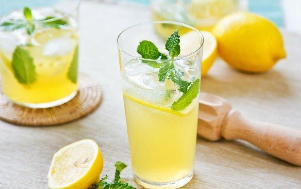 напитки для похудения,что пить для похудения,5 напитков для похудения