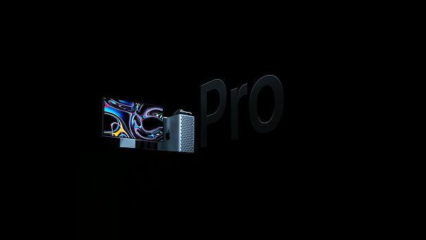 Z24859760qapple Prezentuje Mac Pro
