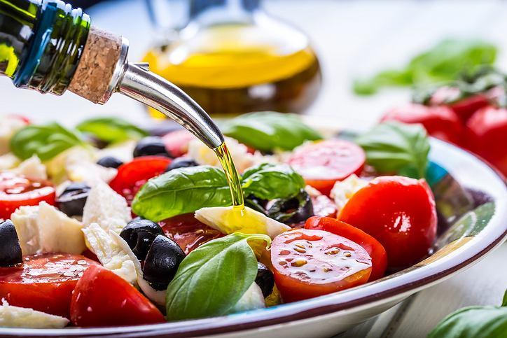 Salatik V Zharu
