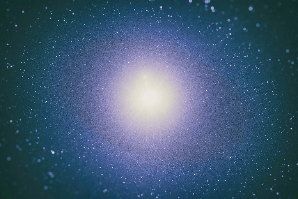 Z21300544ihtajemnicza Kosmiczna Energia Nie Moze Nas Zasilac