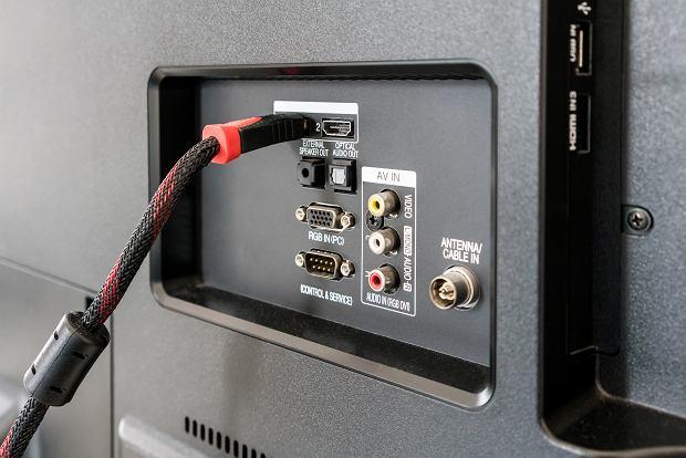 Z24506026qtelewizor