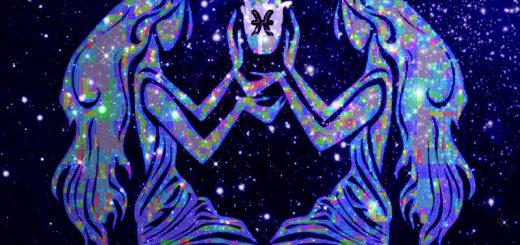 Bliznetsy Goroskop