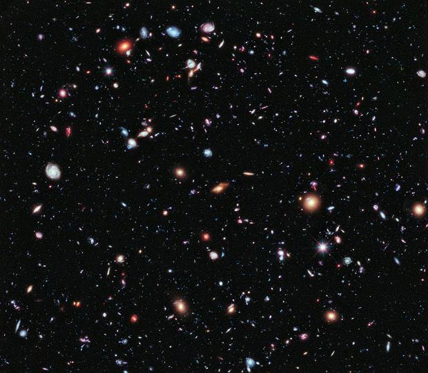 Galaktiki