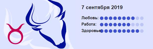 Telets 12