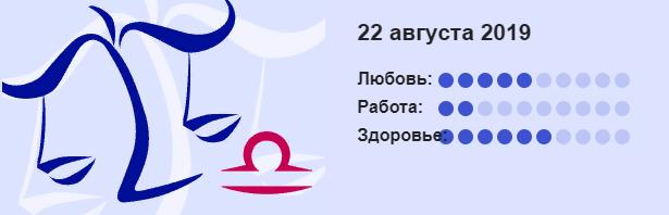 Vesy 3