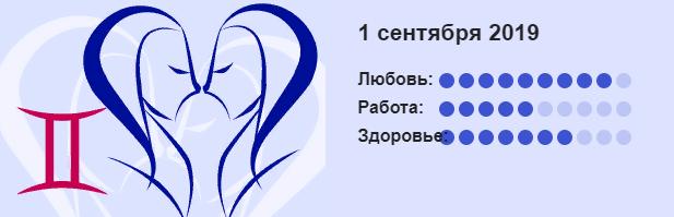 Bliznetsy 14