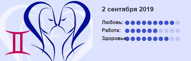 Bliznetsy 15