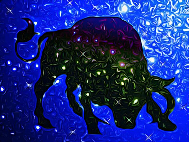 Goroskop Dlya Teltsa 2