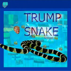Змейка флэш игра