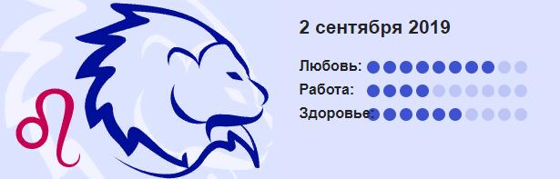 Lev 14