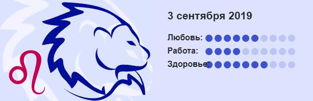 Lev 15