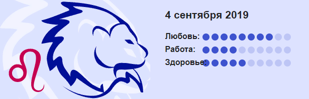 Lev 16