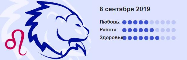 Lev 20