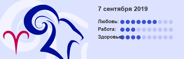 Oven 22