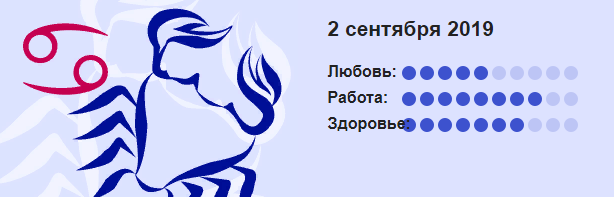 Rak 15