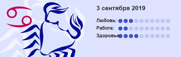Rak 16