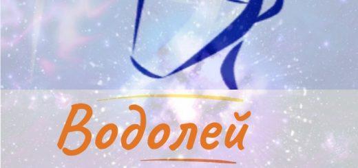 Vodolei