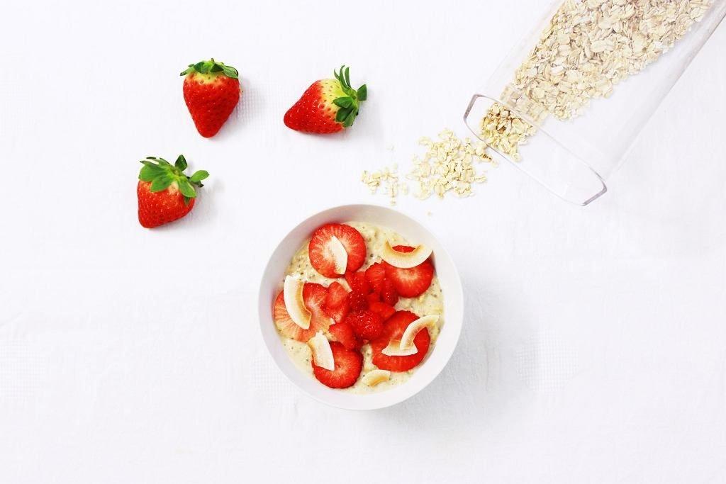 Dieta Na 1 Den