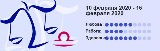 Vesy S 10