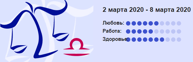 Vesy 2 Marta