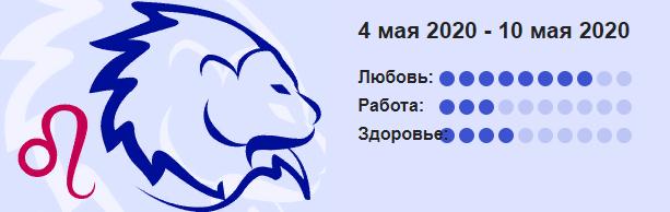 Lev 4