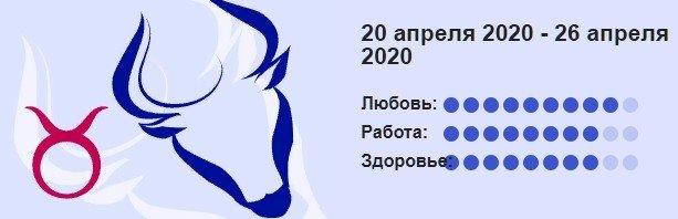 Telets 20